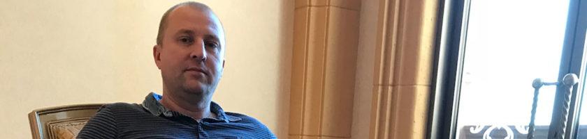 Дмитрий Шейнин Три фактора достижения результата