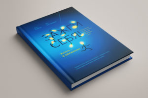 Книга Зажги себя. Жизнь в движении