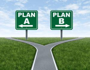 Сомнения и противоречия: как сделать выбор