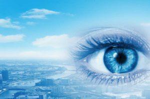 Иллюзии мозга: как избавиться