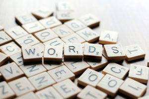 Великая сила слова