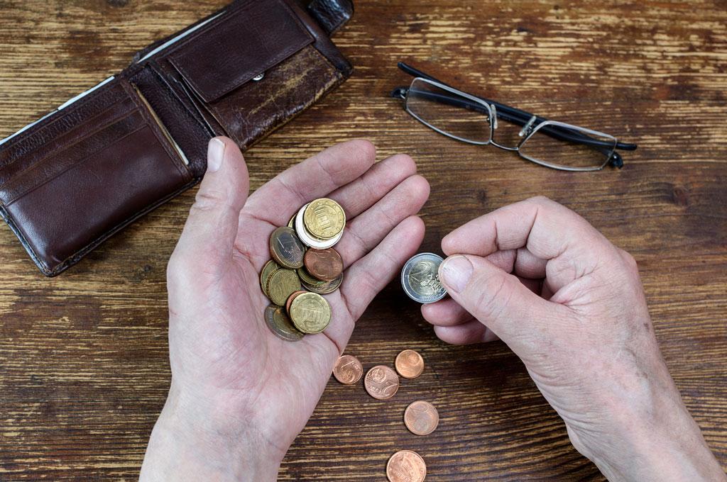 Что мешает зарабатывать больше