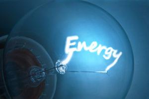 Где взять энергию для жизни