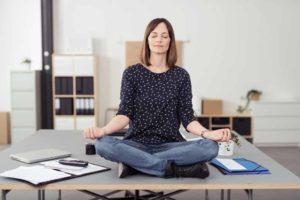 Энергетическое дыхание и дыхательные практики