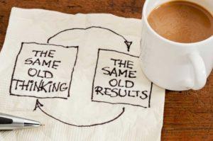 Как изменить мышление: простые приемы