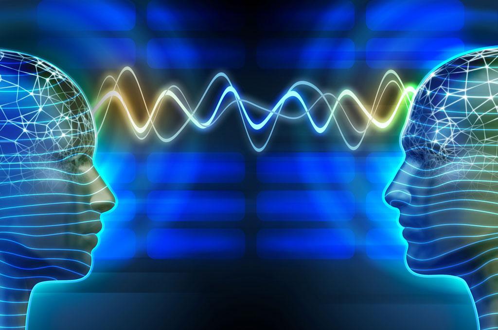 Зеркальные нейроны мозга