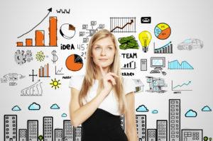 Достижение личных целей: планирование
