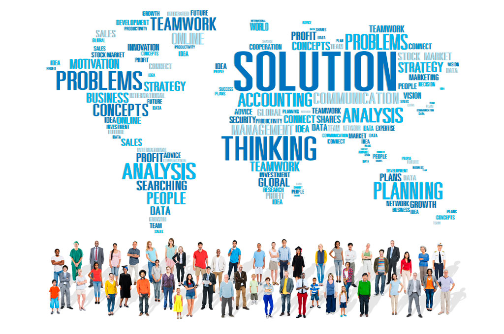 Как найти идею для бизнеса