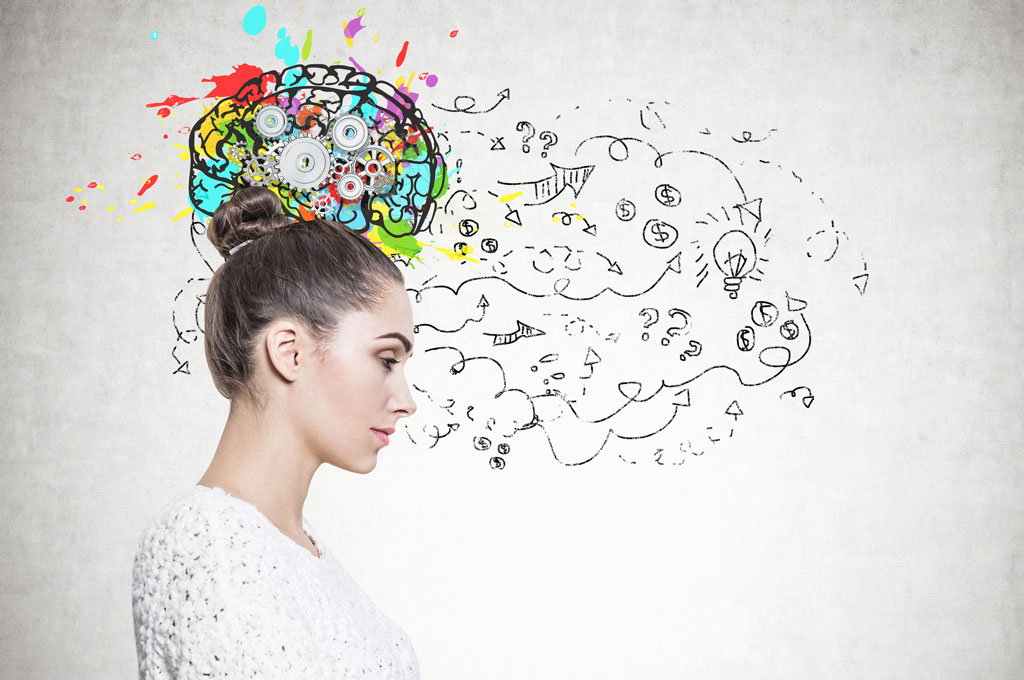 Когнитивная реструктуризация или когнитивный рефрейминг