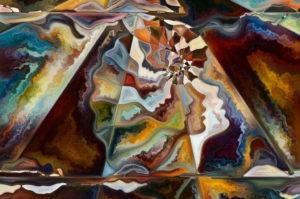 Придуманное прошлое и иллюзии мозга