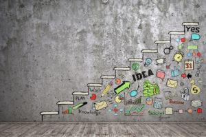 Стратегия достижения цели: работает или нет?