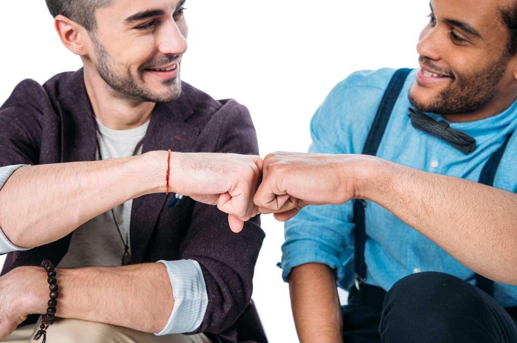 Теория подкрепления поведения человека