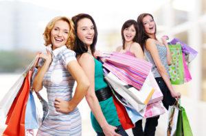 Почему люди покупают или мотивация к покупке