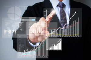 Как увеличить доходы профессионалу