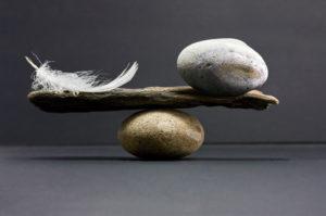 Путь к спокойствию и ясности