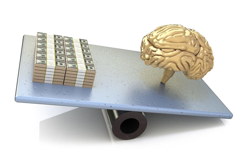 Интеллектуальное богатство