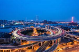Перспективы развития будущего для бизнеса