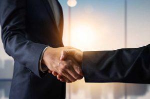 Тактические приемы ведения переговоров