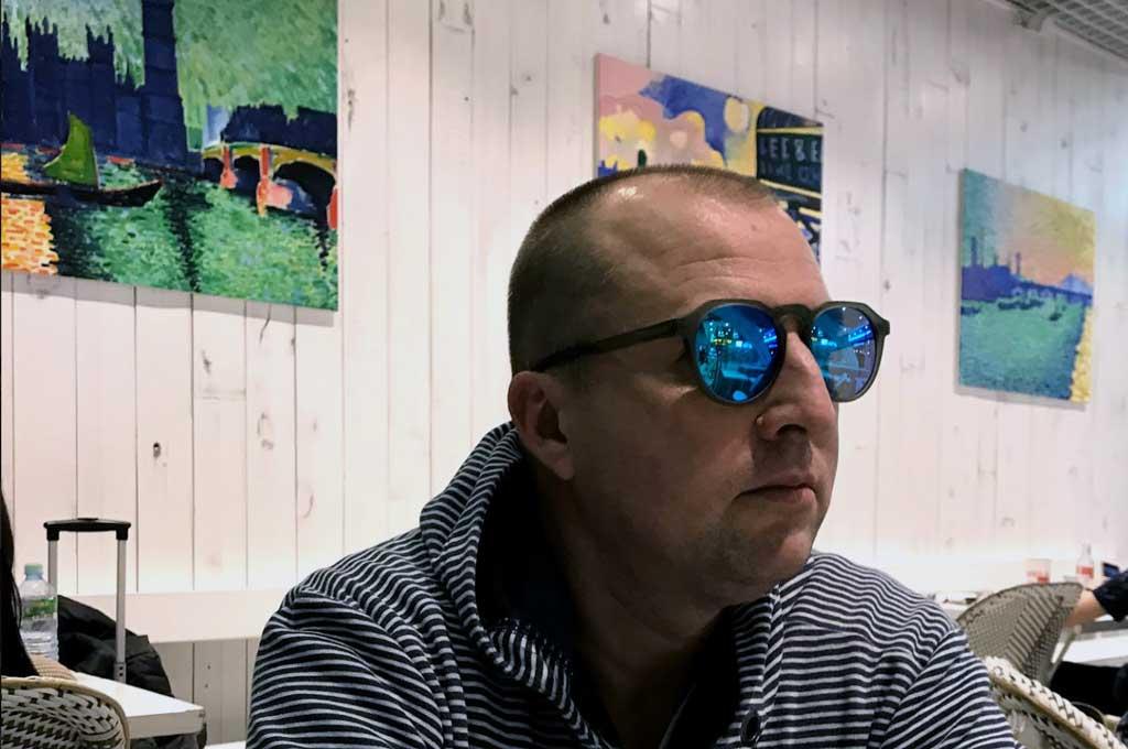 Дмитрий Шейнин Как изменить убеждения