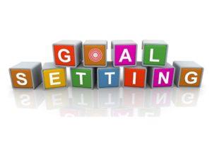 Факторы постановки цели и мотивы личности
